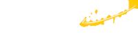 Fordingbridge plc logo